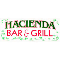 Hacienda Twin Ports Night Out