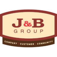 J&B Food Group