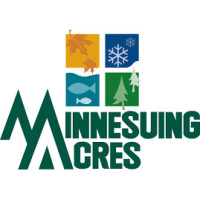 Minnesuing Acres