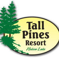 Tall Pines Resort
