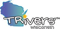 Trivers