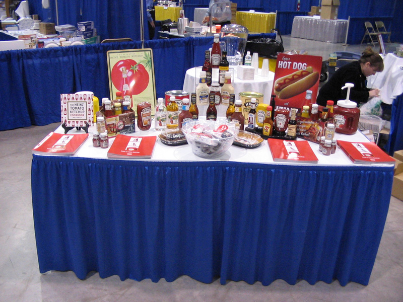 food-show-pictures-008