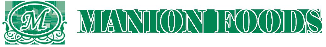 Manion Foods